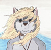 oldewolfe userpic