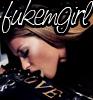 fukemgirl userpic