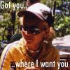 lyingtomyself userpic