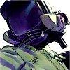xanarchistx420 userpic