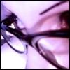 chimmera userpic