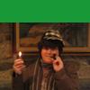 _handshakedrugs userpic
