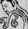 misto userpic