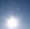 [sun]