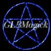 GLBMagick