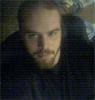 deadguyhsv userpic