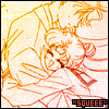 Nebula: emo - squee
