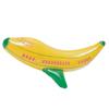 banana_force_1 userpic