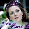femme_wizard userpic