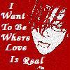 __wakeyoureyes userpic