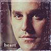D: BtVS: Xander: Heart