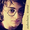 azkaban_icons userpic