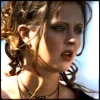 kisabelle userpic