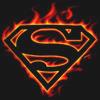 supremepower userpic