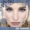 mladydewinter userpic