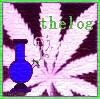 _thelog userpic