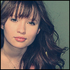 emily_browning userpic