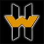 Chris Waffle