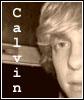 calvinnhobbes userpic