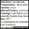 the_oxymoron userpic