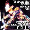 misshitsu userpic