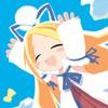 mooeep_fufu userpic