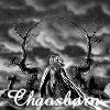 chaosbornpariah userpic
