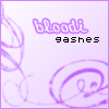 _bloodi_gashes_ userpic