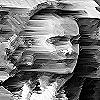 mind_dreams [userpic]