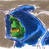 ktokak userpic