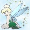 rainfully userpic