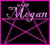 megandoll101 userpic