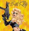 Bad Kitty Gun
