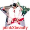 punkxbeauty userpic