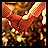 love_is_alwayz userpic