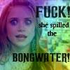 bongwater (__sixteen__)