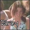 _newgirl_darcy userpic