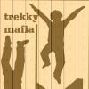 trk_mfia userpic