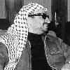 yassirarafat userpic