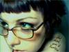 inhaleyourxhale userpic