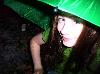 anomphalus userpic