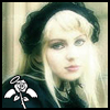 Xelyna the Gothic Lolita