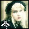 xelyna userpic