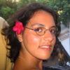 dalinaama userpic