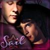 sail: Star Clex
