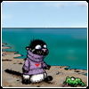 ginren81 userpic