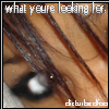 disturbedfoo userpic