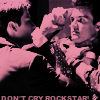 dontcryrockstar userpic