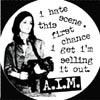aim_records userpic
