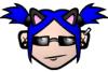 blueelf13 userpic